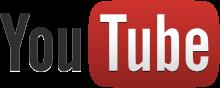 mobilfreu.de-auf-youtube