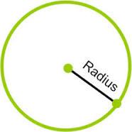 radius-vom-eScooter-byco-plus