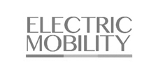 mobilfreu.de Logo Electric-Mobility