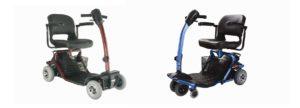 Liteway-4-Balance-rot-blau