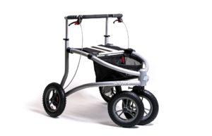 Veloped-Tour-mit-Doppelrad-vorne