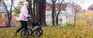 Walker-Trionic-Mobilfreude