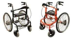Wheellator-bei-mobilfreude-in-schwarz-und-orange