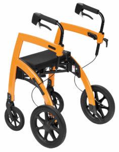 rollz-motion-orange-Rueckansicht-rechts