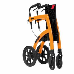 rollz-motion-orange-geklappt