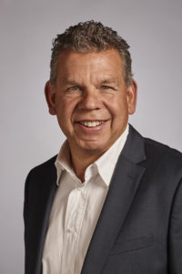 Marcus Leonard von mobilfreu.de