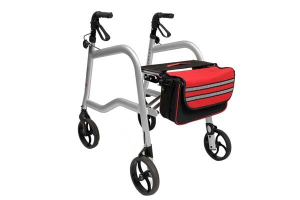 ergoPrimo-Rollator-mit-Koffer