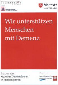 Demenzlotse