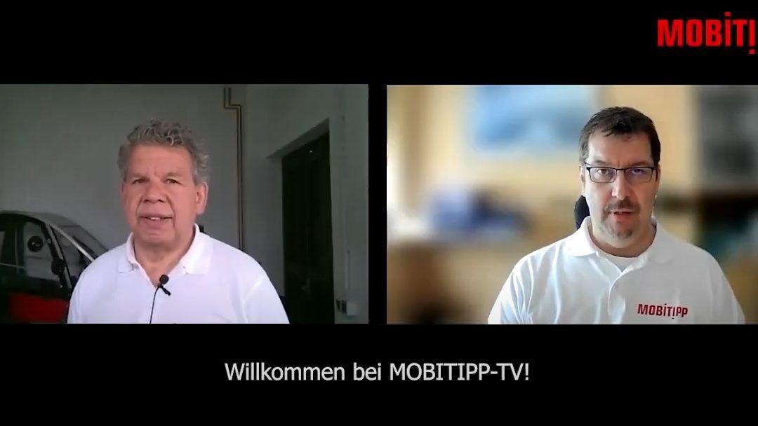 Interview mit mobitipp